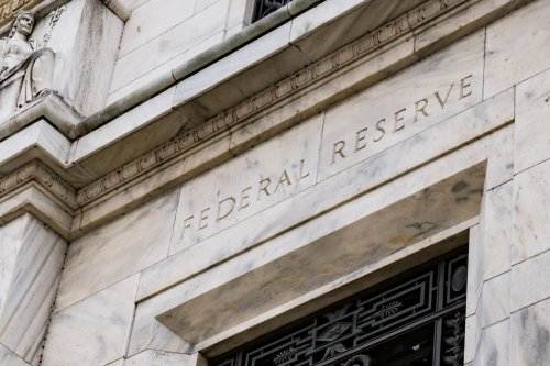 What The Fed's Emergency Rate Cut Means For You | WalletGenius