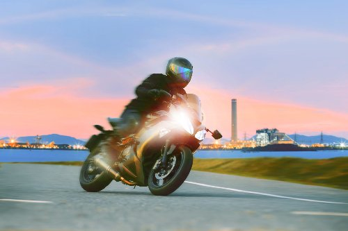 Motorcycle Insurance For New Riders: The Best Coverage and Companies   WalletGenius