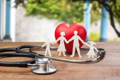 How to Get Health Insurance If You're Self Employed | WalletGenius