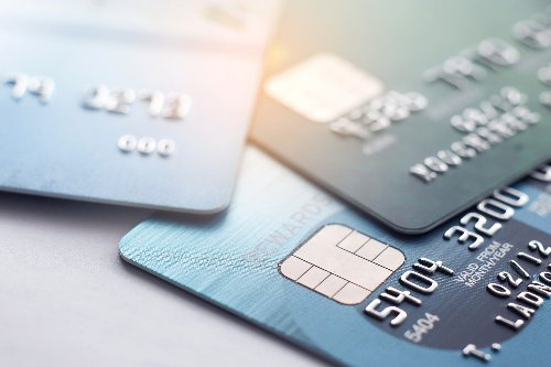 The Best Business Credit Cards If You Have Poor Credit | WalletGenius