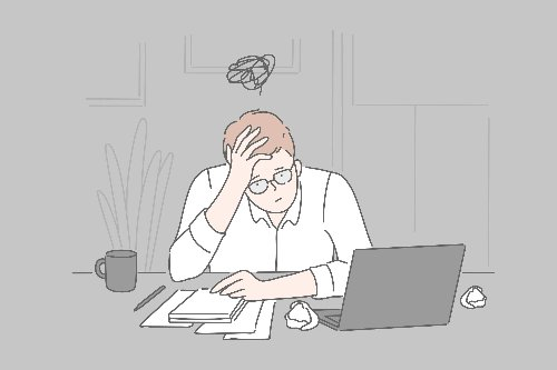 Tips For Handling Debt Fatigue   WalletGenius