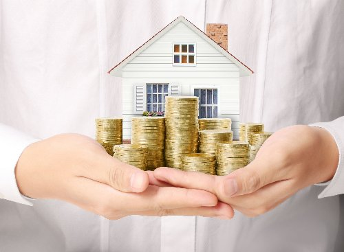 Bought a House? Don't Forget About These New Expenses | WalletGenius