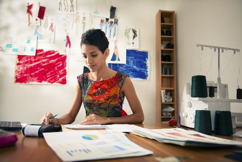 10 Tax Tips for Small Businesses | WalletGenius