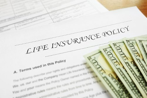 Is Life Insurance Taxable? Everything You Need to Know | WalletGenius
