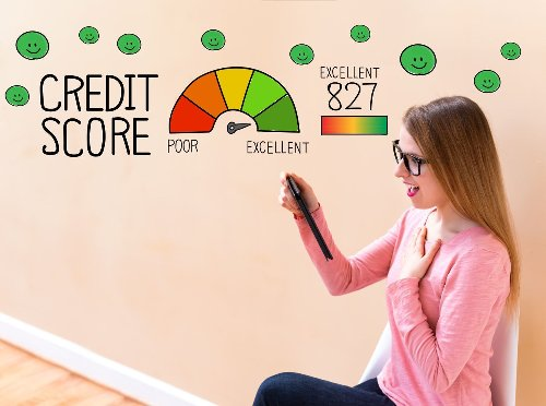 The Advantages to Having an Excellent Credit Score | WalletGenius