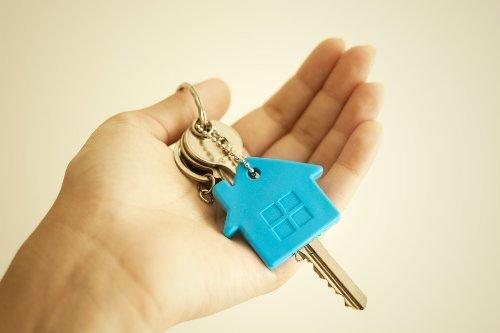 Rent-to-Own Real Estate Programs: Pros and Cons | WalletGenius