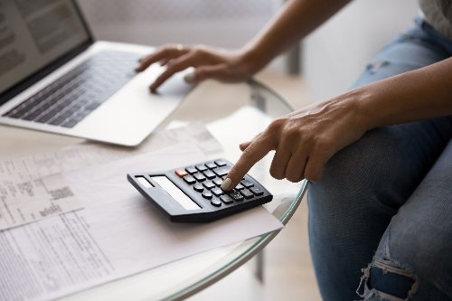 Do You Need to File Quarterly Tax Payments? — Plus More Answers To Your Tax Ques