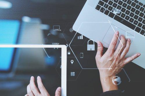 10 Security Tips for Online Businesses | WalletGenius