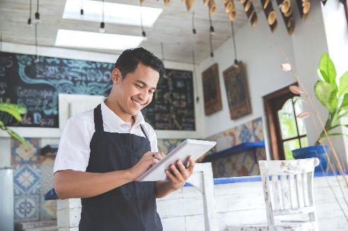 10 Common Small Business Tax Deductions   WalletGenius