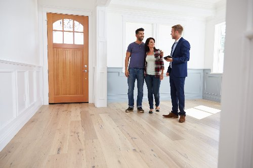 How to Negotiate a Lease (And Save Yourself Money)   WalletGenius