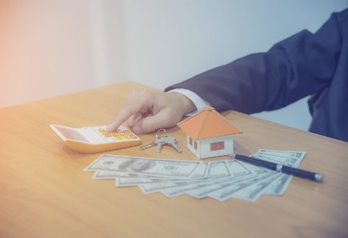 12 Mistakes To Avoid When Selling Your House | WalletGenius
