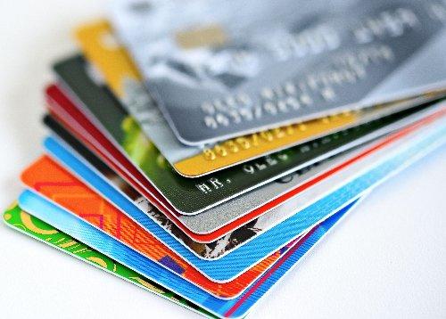 The Best Credit Cards With General Bonuses   WalletGenius