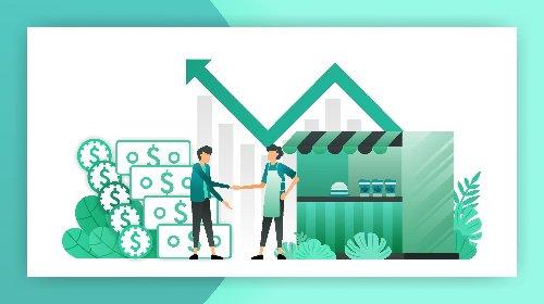 Starting Up: 9 Ways to Save Money as an Entrepreneur
