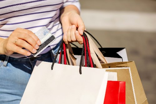 4 Questions To Ask Yourself Before Every Major Purchase | WalletGenius