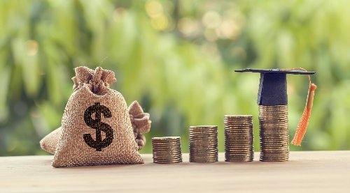 10 Tax Benefits for College Students   WalletGenius
