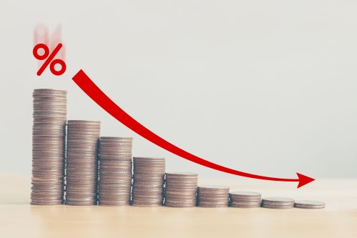 4 Common Investing Mistakes That Beginners Make | WalletGenius