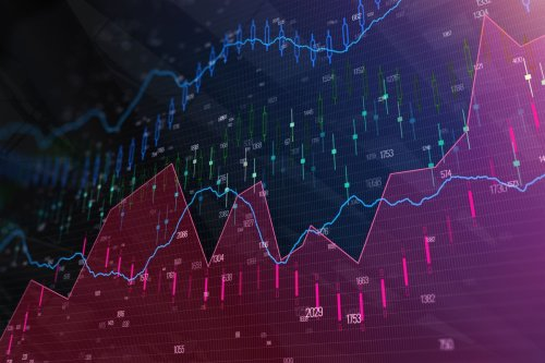 A Quick Guide to Trading Forex — Plus More on Stock Market Basics