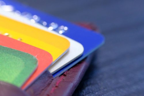 Credit Cards You'll Likely Qualify For With Poor Credit | WalletGenius