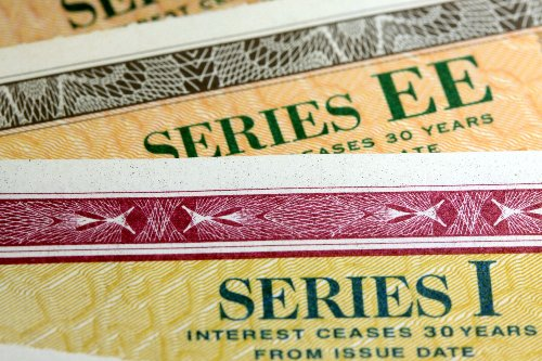 How to Cash in Savings Bonds: Everything You Need to Know   WalletGenius