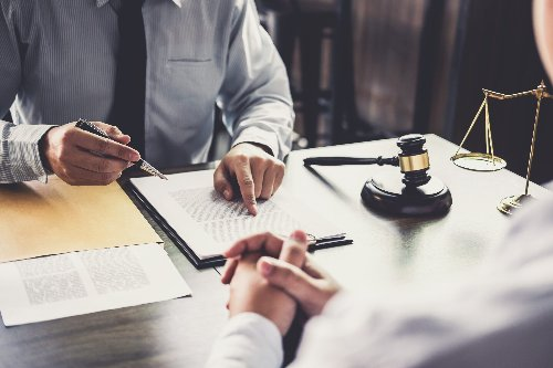 What Is Legal Insurance? Everything You Need to Know   WalletGenius