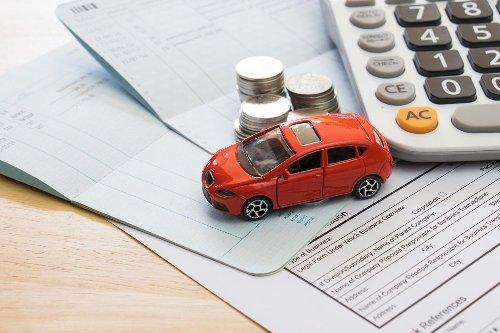 How to Save Money on Your Auto Insurance | WalletGenius