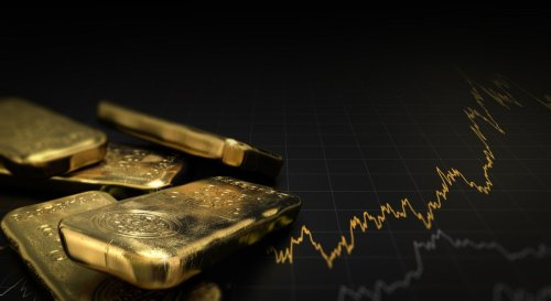 How Seniors Are Finding Sign-Up Bonuses To Invest In Gold
