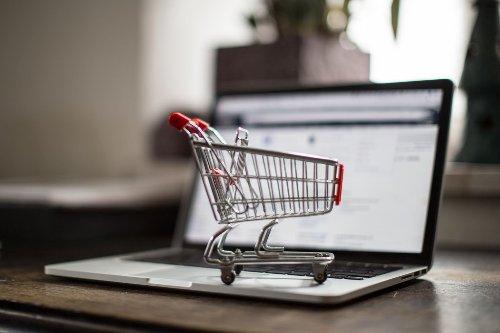 How to Save Money Shopping Online | WalletGenius