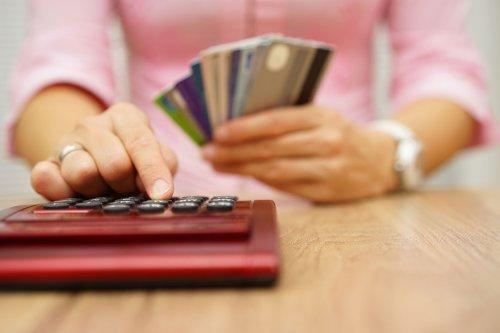 Could a Debt Consolidation Loan Help You? | WalletGenius