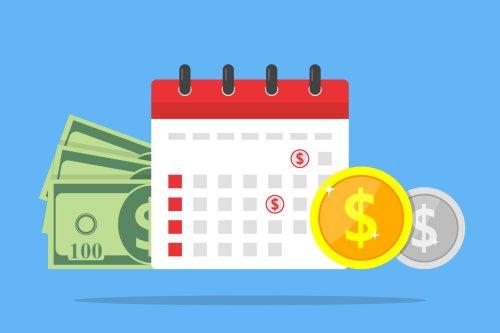 How To Negotiate Lower Monthly Bills | WalletGenius