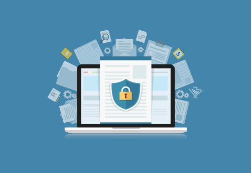 How To Keep Your Financial Browsing Private and Secure | WalletGenius