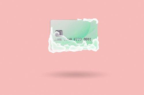 When Should You Freeze Your Credit?   WalletGenius