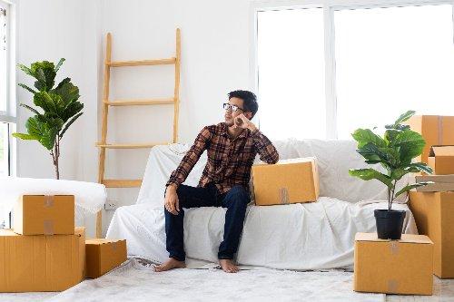Should You Still Buy Life Insurance If You're Single?   WalletGenius