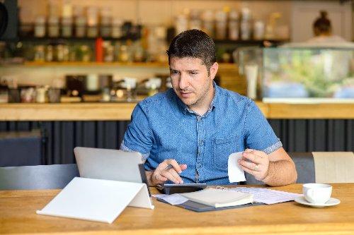 Backup Withholding: Everything You Need To Know | WalletGenius