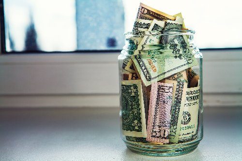 How To Renew Your Commitment to an Emergency Fund | WalletGenius