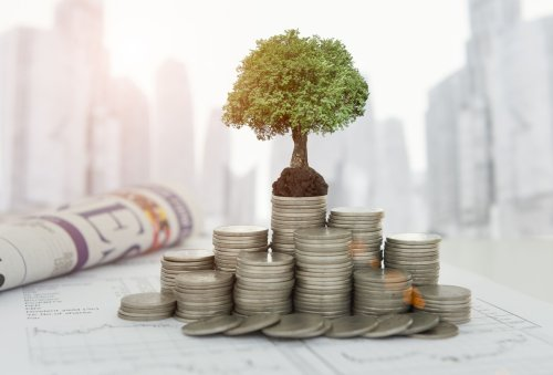 Five Great Investment Vehicles Other Than Stocks | WalletGenius