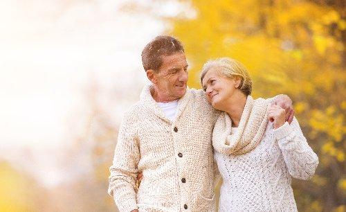 Common Myths About Saving For Retirement   WalletGenius