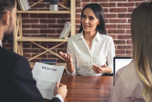 10 Common Job-Search Tax Deductions | WalletGenius