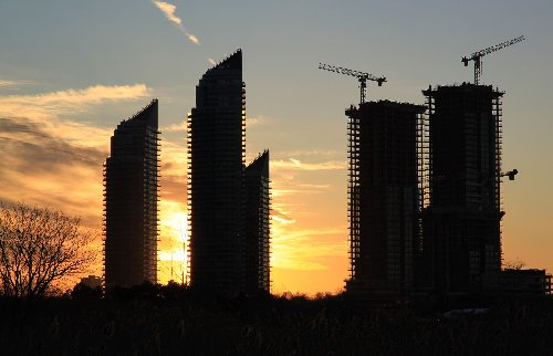 Buying a Condo: Everything You Need to Know | WalletGenius