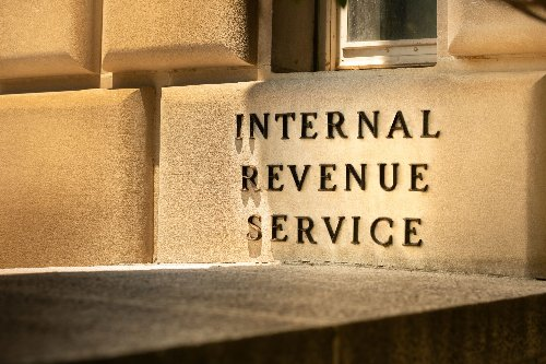 The IRS Just Postponed the 2021 Income Tax Deadline | WalletGenius