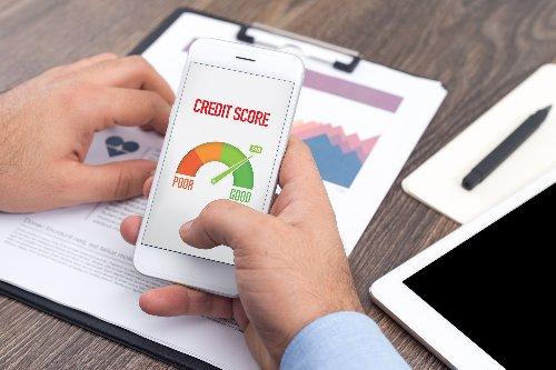 Common Myths About Your Credit Score | WalletGenius