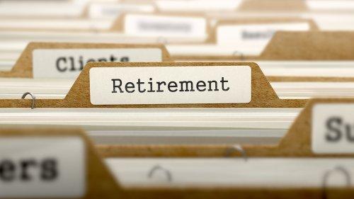 Registered Retirement Income Fund Information   WalletGenius