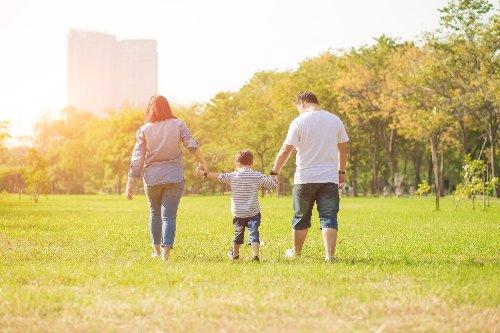 Does it Make Sense to Get Life Insurance For Your Children? | WalletGenius