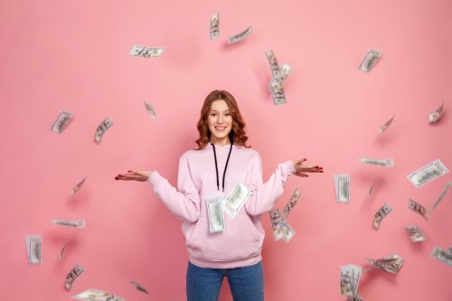 10 Money Tips For Millennials To Survive In 2021