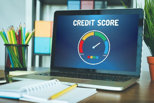 Tips For Making Sure You Have Good Credit | WalletGenius