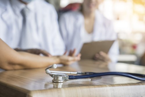 Can You Get Life Insurance Without a Medical Exam? | WalletGenius