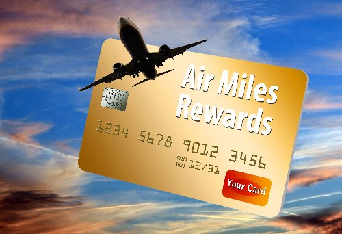 How Your Credit Card Rewards Might Change Going Forward | WalletGenius