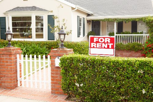 A Beginner's Guide to Renting Out Your House