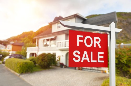 Home Selling Checklist | WalletGenius