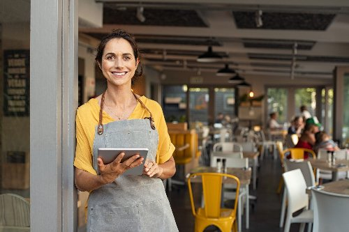 Online Business Resources — Plus More Tips For Your Small Business