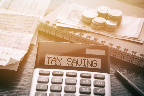 Tax Credits vs. Tax Deductions: Know the Difference | WalletGenius